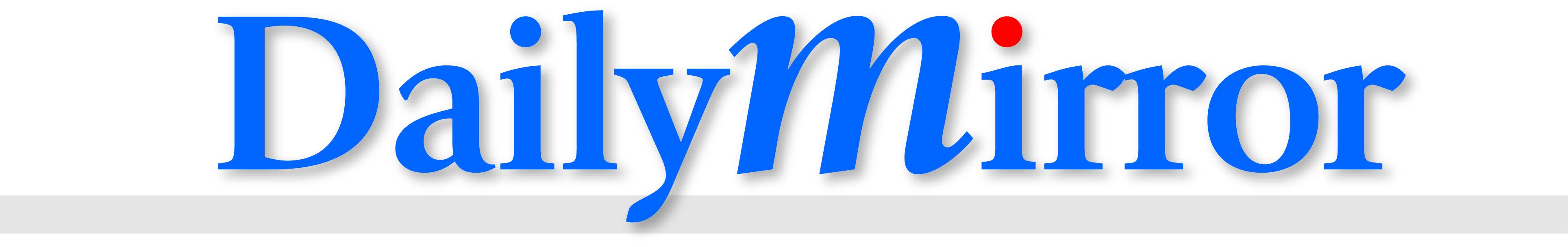 January 2012 artaholicblogdotcom for Sunday mirror
